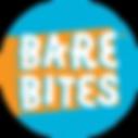 BareBitesLogo_200x200-round.png