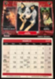 Calendar Full Month.jpg