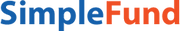 promo_site_logo-1.png