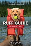 RuffGuide_FrontCover_New.jpg
