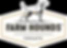 FH_Logo_TM_3f2138ce-32be-4a85-a905-d1ea8
