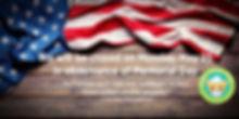 Facebook Cover (Memorial Day 2020) copy.