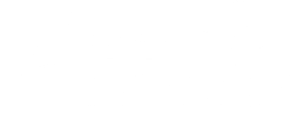 Crossfit Avalanche WHITE.png