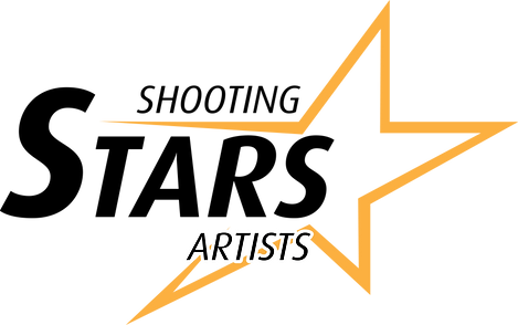 Shooting Stars Artists