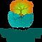 Logo cuadrado color redes 800x800.png