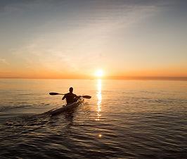 Kayaking%20into%20Sunset_edited.jpg