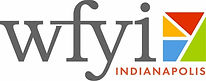 wfyi-logo-4c-4.jpg
