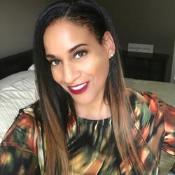 Nikki Woods