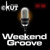 Weekend_Groove_400x400.jpg