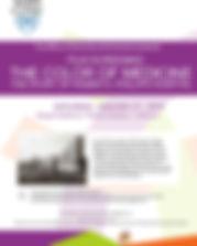 ColorofMedicine Flyer_MayoClinic.jpg