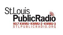 Saint Louis public radio.jpg