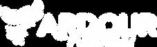 ardour_wellness_secondary logo_white_rgb