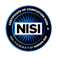 NISI_Attendee_Digital_Badge-2020.png