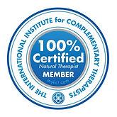 Certified_Logo-01.jpg