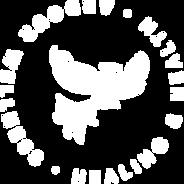 submark_logo_white_rgb_865px@300ppi.png