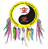 reiki logo.PNG
