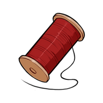 red spool of thread.png
