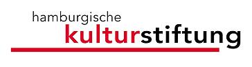 hamburgische kulturstiftung logo.png