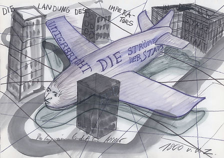 landungdesimperators01.jpg