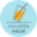 logo knusperhalm.png