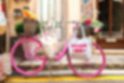 The%2520pink%2520bycicle_edited_edited.j