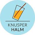 Knusperhalm-Logo_RGB_400_edited.jpg