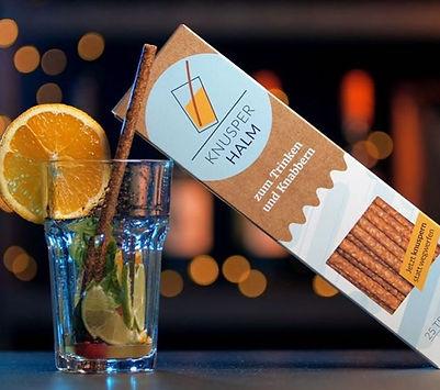 knusperhalm cocktail.JPG
