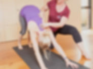 downward_dog_yoga_assisted_classes_edite