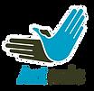 logo_Artavis_transparant.png