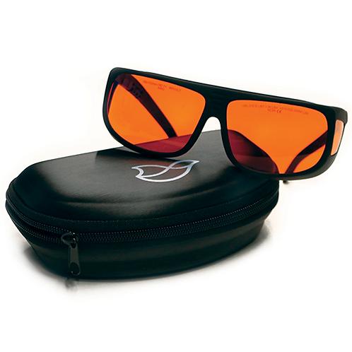Agrilaser Laserbril