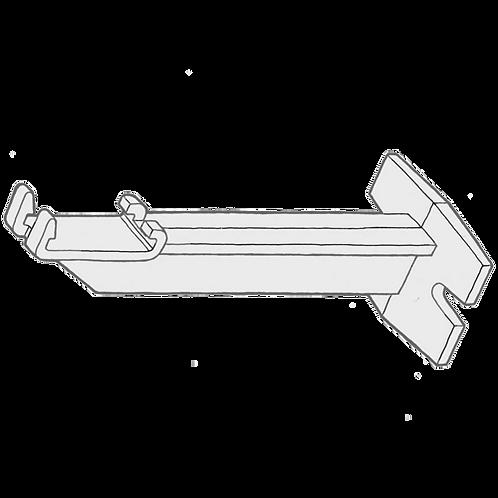 Avipoint raam Clip (set 10)