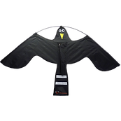 blackhawkkite.png