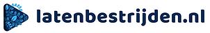 Latenbestrijden.nl_Logo.png