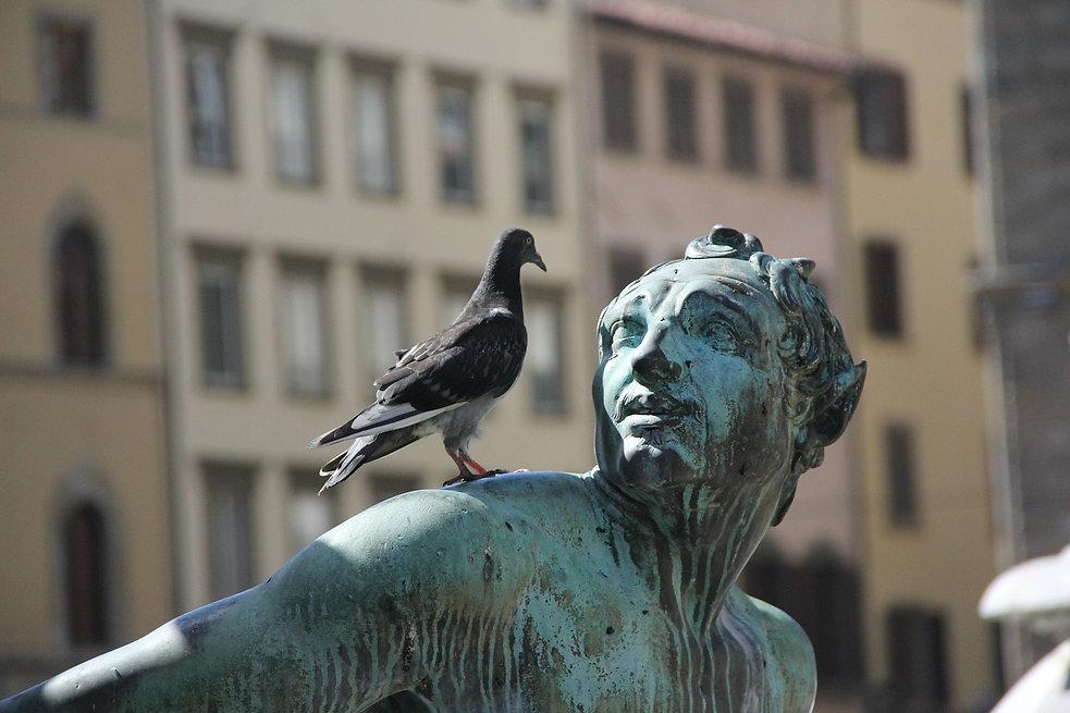 pixabay_statue-185435_1920.jpg