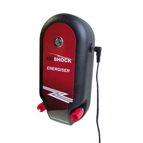Avishock Small Energiser