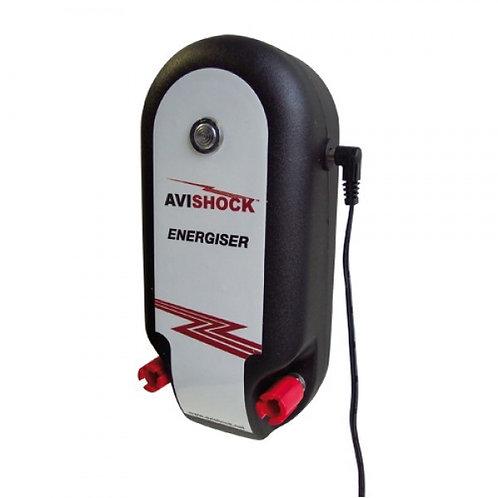Avishock Large Energiser