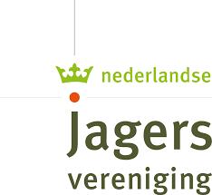 Nederlandse jagers vereniging