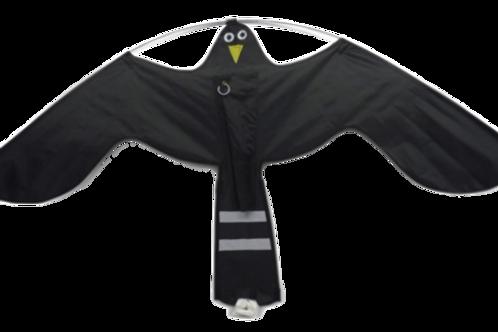Birdshield losse vlieger