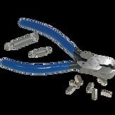 birdwire_crimp_cutter_tool.png