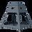 Thumbnail: Agrilaser Autonomic Frame