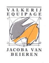 Jacoba-van-Beieren.jpg