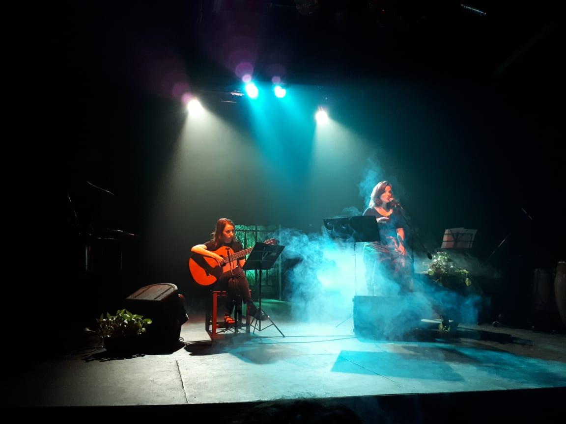 Rosita y Pia - Lucila Marquez.jpeg