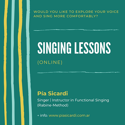 Singing Lessons online 2021.png