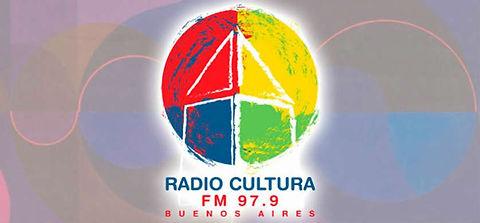 Entrevista en Radio Cultura 30/8/18 https://radiocut.fm/audiocut/pia-sicardi-en-conversacion-con-qui