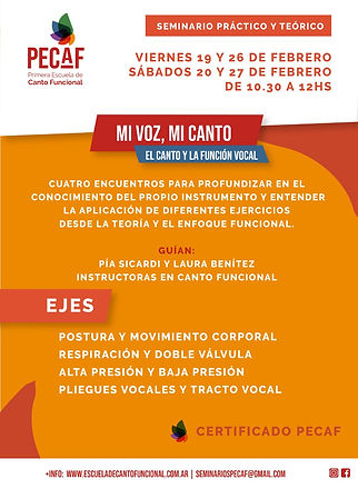 Seminario Pecaf feb2021.jpeg