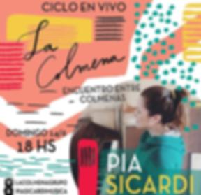 Flyer entrevista Colmena jun2020.png