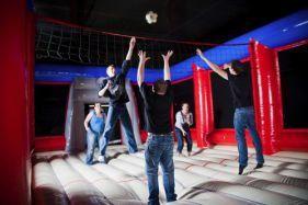 volley - hoppe - forside.jpg