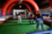 Humanfootball-forside.jpg