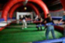 humanfootball-1.jpg