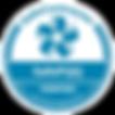 Seal Alcumus SafePQQ-Colour.png